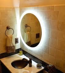 Vanity Mirror With Lights Australia Wall Ideas Wall Mounted Makeup Mirror With Lights Australia