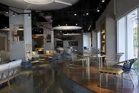 Patio Furniture Costa Mesa by Furniture Business Finds Its Legs U2013 Orange County Register
