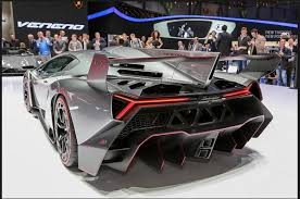 lamborghini veneno for sale lamborghini veneno 2017 for sale lamborghini 2017