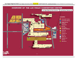 Google Maps Las Vegas Nv by Venue Maps First Nevada Frc