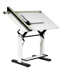 Mayline Ranger Drafting Table For Sale Graph Furniture Mayline Ranger Drafting Table Furniture
