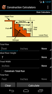 Best 25 Brick Calculator Ideas The 8 Best Android Iphone And Ipad Apps For Remodelers