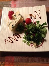 saveurs et cuisine cheese picture of restaurant thierry saveurs et cuisine metz
