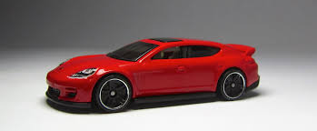 Porsche Panamera Red - first look 2014 wheels porsche panamera in red u2026 u2013 the lamley