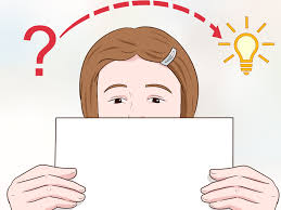 4 ways to prepare for a history exam wikihow