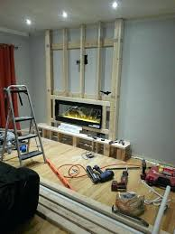 nothing like relaxing in a replacing a fireplace insert no matter how efficient modern