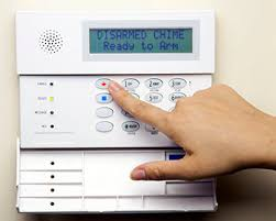 equipment faqs learn more about how the adt system keypad and