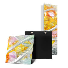 best and cheap wall hangings tooarts the flower of the life modern