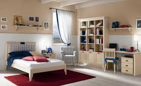 mur chambre ado beau chambre adulte fille couleur mur chambre ado fille deco