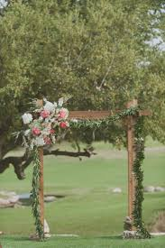 360 best wedding arch images on pinterest bouquet wedding