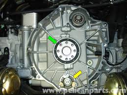 porsche engine porsche 911 carrera common engine problems 996 1998 2005 997