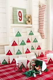 christmas christmas decorationsinterest decoration crafts
