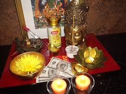Feng Shui Tips For Office Desk by 10 000 Blessings Feng Shui Blog Feng Shui Tips Prosperity