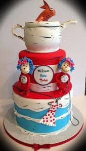 baby shower cakes for twins cakes pinterest shower cakes