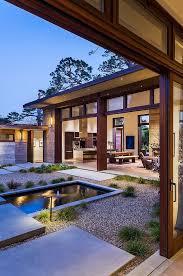 Best 25 Japanese homes ideas on Pinterest