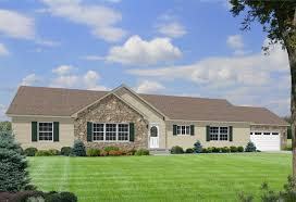 virtual mobile home design listings blacktop fronting on munn road the property has water