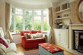 1930s home interiors 1930s interior design living room 1930s interiors flickr ideas