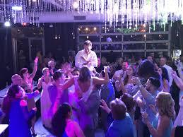 wedding dj wedding dj glen mills pa 895 packages armani entertainment