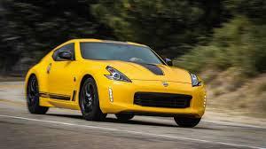 nissan 370z miles per gallon mphcar com the latest car news but focusing on car review