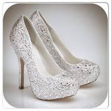Wedding Shoes Harrods My Cinderella Shoes Harrods Shoes Glorious Shoes