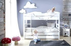 frise pour chambre bébé frise chambre bebe frise adhacsive pour chambre de bacbac frise