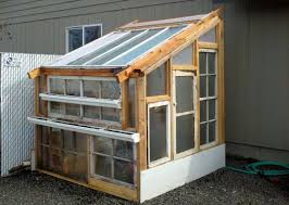 How To Build A Wooden Awning Best 25 Old Window Greenhouse Ideas On Pinterest Window