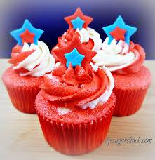 best 25 birthday cupcakes ideas on pinterest ice cream