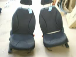 siege nissan used nissan micra k12 1 2 16v seat left verhoef cars parts