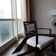 ezdan hotels made in qatar u2013 creativity with kay