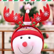 popular camel christmas ornaments buy cheap camel christmas