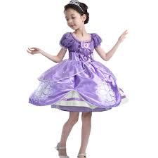 elsa halloween costume girls online get cheap infant halloween costumes aliexpress com
