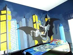 batman bedroom furniture batman kids room macky co