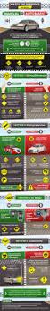 best 20 automatic transmission ideas on pinterest auto repair