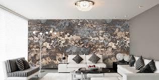 Wohnzimmer Farbgestaltung Modern Wohnzimmer Wandfarben Wohnzimmer Grau Modern Tapeten Wohnzimmer