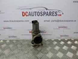 used hyundai car parts buy affordable hyundai santa fe exhaust