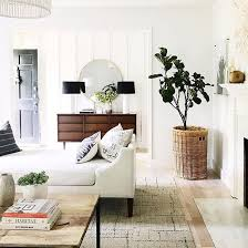 945 best furniture chaise daybed images on pinterest daybeds