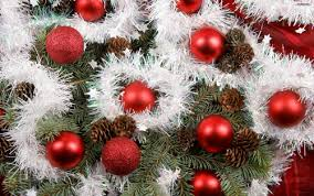 beautiful ornaments for tree decoration