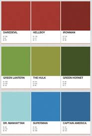Pantone Color Scheme 74 Best Color Pantone Images On Pinterest Colors Pantone Color