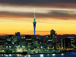 Home Decor Shops Auckland Home Decor Nz And This New Zealand Wallpaper 1 Diykidshouses Com