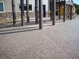 perfect decoration outdoor flooring ravishing 32 amazing floor