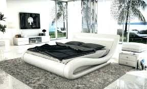 unique bedroom furniture for sale unusual bedroom furniture sets bedroom unique bedroom furniture best