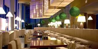 Best Interior Design For Restaurant Best Interior Designer For Restaurants Food Chain Fast Foot