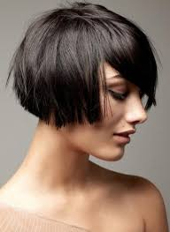 very very short bob hair the most incredible very short bob hairstyles 2013 intended for