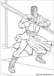 coloring pages extraordinary star wars coloring pages 37 506