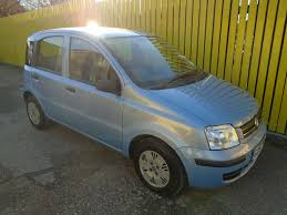 used fiat panda diesel for sale motors co uk