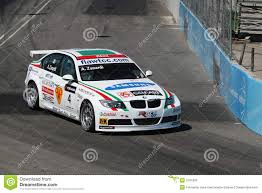 car names for bmw bmw racing car editorial image image 5191865