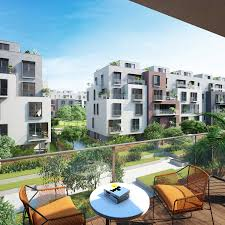 architectural rendering concept design and visualizations
