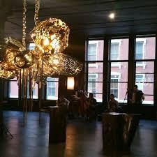 Chandelier New York 62 Best Hudson Furniture Images On Pinterest Hudson Furniture