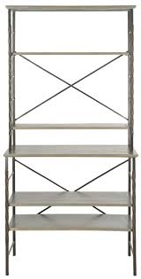 Big Lots Bakers Rack Best 25 Modern Bakers Racks Ideas On Pinterest Industrial