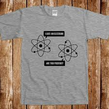 cool science gifts physics t shirt gift for science tshirt
